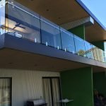Frameless Glass Balustrade 3