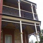 Heritage Carlton Balustrade 4