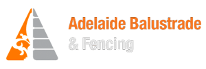 Adelaide Balustrade & Fencing Logo